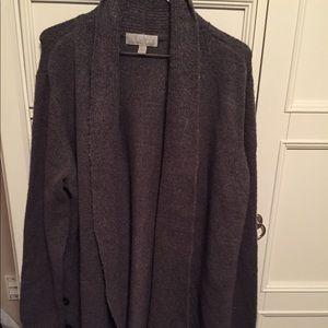 Carolyn Taylor Sweater - Size L
